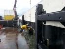 AankledenvanafmeerkadecontainerterminalAlblasserdam3