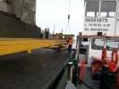 InspectiewagendemonterenbrugAlblasserdam1