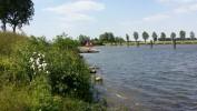 JachthavenAsselt-steigersweghalen1
