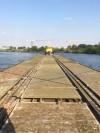 JachthavenAsselt-steigersweghalen6