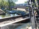 NieuwehavenZeeverkennersUtrecht2