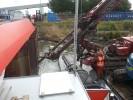 NieuwekademuurMoerdijkAthero8