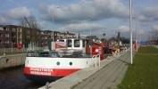 OnderhoudAmsterdamRijnkanaal11