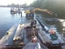 BaggerwerkzaamhedenJachthavenVianen2