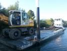 BaggerwerkzaamhedenJachthavenVianen4