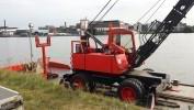 Fuchs112M