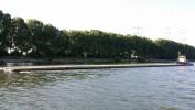 JachthavenAsselt-steigersweghalen4