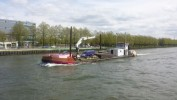 OnderhoudAmsterdamRijnkanaal14