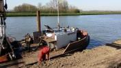 OnderhoudAmsterdamRijnkanaal1