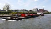 OnderhoudAmsterdamRijnkanaal6