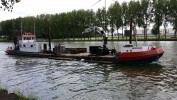 OnderhoudAmsterdamRijnkanaal7